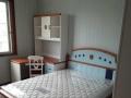 地板床维修,门窗安装维修,木工家具维修组装
