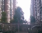 东方明珠大门口房屋出租可作仓库,办公,商铺。