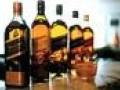 昆明回收茅台15年酒瓶 茅台30年酒瓶50年80年酒瓶礼盒