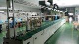创锋机械专业供应流水线_宁德LED自动生产线设备