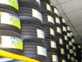 专业汽车电瓶轮胎维护保养,24小时道路救援