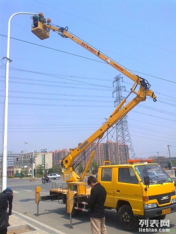 三亚嘉华专业搬家设备搬迁/起重吊装/三亚吊车公司