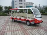 湖南電動觀光車行業銷售及售后服務 企業