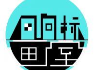 绍兴 柯桥:风向标画室,美术高考培训 免费试学3天