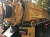 胶州公司专业环卫抽粪排污管道清理等服务咨询