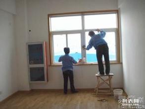 上海保洁公司 承接工程开荒保洁 办公楼商务楼保洁 地毯清洗