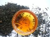 福建坦洋工夫红茶,坦洋工夫红茶价格优惠,欢迎资询