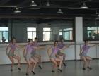 烟台艺星模特学校暑期形体礼仪第一期6月20日开课!