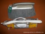 生产供应各种材质型号汽车拖把汽车蜡刷 纳米蜡刷 拖蜡刷洗车工具