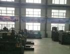 销售发电机组