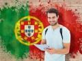 葡萄牙语欧标A1A2 B1 B2考级培训班就在河北欧韵小语种