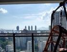 三亚 香榭左岸 精装海景大两房 性价比高 长租短租拎包入住