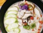 湖南鱼粉舌尖上的中国上榜名吃