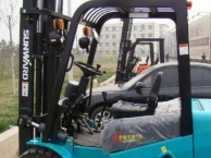 搬运地牛堆高车销售手动叉车维修拖盘车维修托盘销售