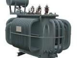 苏州电力变压器回收公司 吴江平望箱式变压器回收 变压器回收价