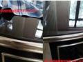 南京油漆,皮革,金银箔修复 ,沙发换皮换布翻新改色