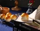 烘焙培训 好的烘焙培训学校 翻糖蛋糕培训
