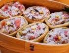 為什么日本人胖的少-上海美知靠譜日本留學中介服務