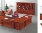 高价回收架子床 电器 家用家具 办公家具