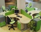 股权出售天津环境工程设计资质公司公司