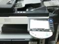 柯美C360彩色高速复印机出售或出租
