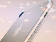 苹果7分期付款买,成都苹果7分期0首付可以吗