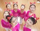 西城哪里有幼儿舞蹈启蒙班 北京西城少儿舞蹈培训
