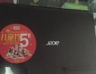 宏基英特尔酷睿第三代i5-3210,硬盘500GB,双显卡