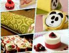 茂名面包蛋糕加盟十大榜哪家好