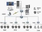 重庆长寿区安防监控安装公司~摄像头安装远程监控