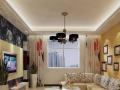 海信盈城97平五楼带全套家具家电1.5万出租