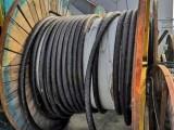 广州二手电缆回公司