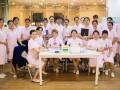 珠海月子中心哪家好?慈心园月子中心提供专业母婴护理月嫂服务