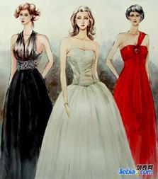 成都华艺服装服饰较专业的服装礼服职业装工装定制订做