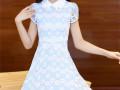 常熟女装最便宜连衣裙批发小镇服装店货源拿货渠道夏装短袖批发