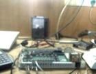 深圳电话交换机维修