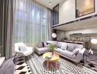 单价8300买地铁口层高4.5米LOFT公寓,师大附小旁融创东风