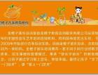 金橙子古筝艺术培训机构
