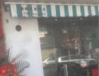 黄岩 康复路实验小学 酒楼餐饮冷饮甜品店 住宅底商