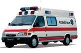 全国医疗救护车出租,设施齐全,专业优质服务 ,病人长途转院
