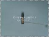 深圳中波短波收音机AM磁棒天线厂家直供