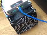 出1500台芯动t2官电在保打款秒发有需要的可以联系