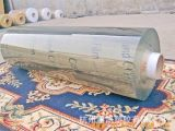 供应透明软玻璃 透明软板 pvc软板-杭州惠凯塑胶有限公司