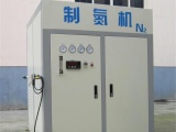 苏州供应制氮装置 气辅设备 PSA高纯制氮机