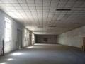工业园区专业库房出租,适合仓储 办公 物流等行业