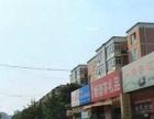 海淀区上地安宁庄可餐饮商铺出租