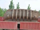 四川大型铸钢件,铸钢节点生产商