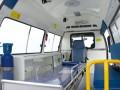 罗定跨省救护车出租/罗定本地救护车护送/罗定私人120出租