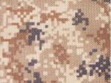 长期提供各种服装面料、箱包类、里料、家纺