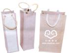 深圳茶叶包装袋定制-首选大爱袋业公司欢迎来电咨询